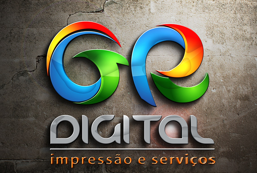 logo-3d-gr-digital