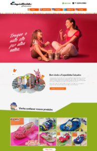 criacao-de-sites-responsivos-10
