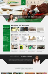 criacao-de-sites-responsivos-18